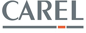 Logo CAREL grigio.jpg