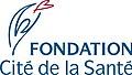 Logo FONDATION 2008.jpg
