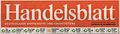 Logo Handelsblatt Papier.jpg