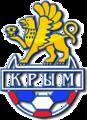 Logo RFFK.png