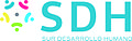 Logo SDH.jpg
