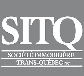 Ivanhoé Cambridge - Image: Logo SITQ