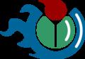 Logo Wikimedia Deutschland Offener Sonntag small.png