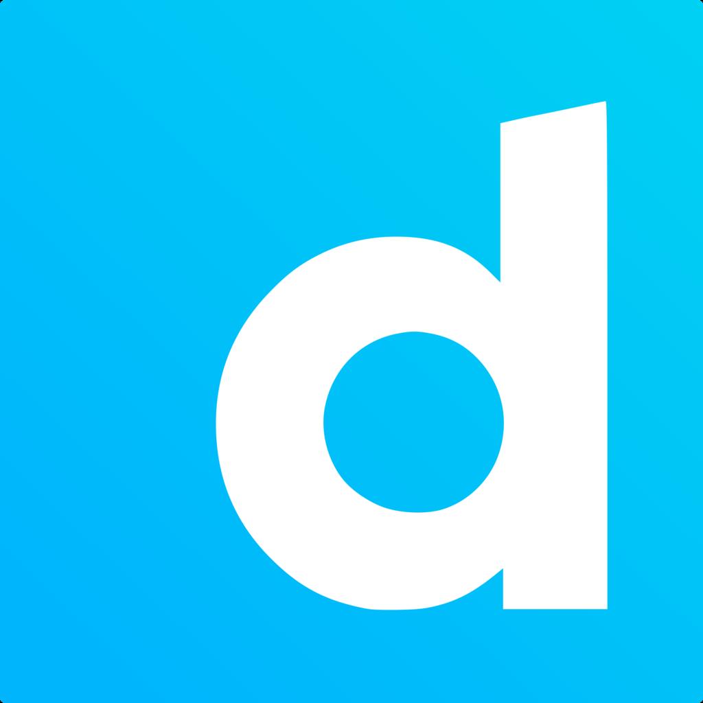 dailmotion