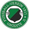 Logo des FV Gröditz 1911.jpg