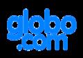 Logo do provedor Globo.png