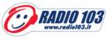 Logo radio103.png