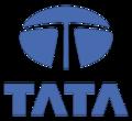 Logo tata 200 200.png