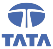Лого на Tata Group