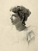 Lollie Belle Wylie from American Women, 1897 - cropped.jpg