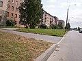 Lomonosov, Saint Petersburg, Russia - panoramio (2).jpg