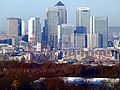 London, view from Shooters Hill 06.jpg