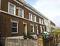 London-Plumstead, Plumstead Common Rd 04.jpg