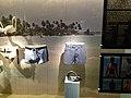 London Barbican Centre ,50 years of designing Bond( Ank Kumar) 23.jpg