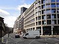 London Barbican Estate 13.04.2013 10-34-45.JPG
