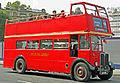 London Bus Company bus RT3435 (LYR 854), 24 September 2011.jpg