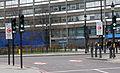 London CC 12 2012 5038.JPG