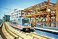 London Docklands 1991.jpg