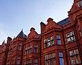London Houses (73580641).jpeg