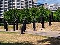 London New Zealand War Memorial-20130715-RM-132710.jpg