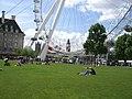 London Sights (4489562984).jpg