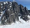 London Tower Alaska Range.jpg