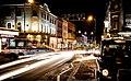 Long exposure night shot of Sutton pace.jpg