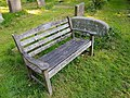 Long shot of the bench (OpenBenches 6258-1).jpg