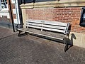 Long shot of the bench (OpenBenches 7743-1).jpg