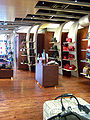 Longchamp upper sales floor.jpg