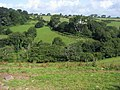 Looking across the valley - geograph.org.uk - 1557236.jpg
