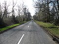Looking back towards Haddington - geograph.org.uk - 1229708.jpg
