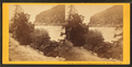 Looking up the Potomac, from Loudon, Harper's Ferry, Va, from Robert N. Dennis collection of stereoscopic views.png