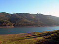 Lookout Point Reservoir 05.jpg