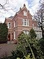 Loosduinse Hoofdstraat 101, Den Haag (1).JPG