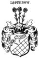 Loppenow-Wappen 2 Sm.png