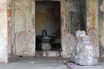 Lord Shiva humpi.jpg