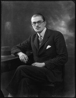Charles Howard, 20th Earl of Suffolk British Earl