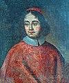 Lorenzo Cardinal Altieri.jpg