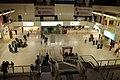 Lotnisko w Nicei - panoramio (1).jpg