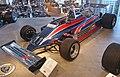 Lotus 81 at Barber Vintage Motorsports Museum.jpg
