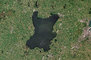 Lough Neagh by Sentinel-2.jpg