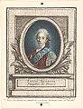 Louis-Marin Bonnet after Louis Michel Van Loo, Louis-Auguste, Dauphin de France, 1770, NGA 3111.jpg