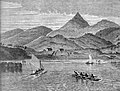 Louis Antoine de Bougainville - Voyage de Bougainville autour du monde (années 1766, 1767, 1768 et 1769), raconté par lui-même, 1889 (p233 crop).jpg