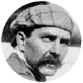 Louis Breguet (1909).png