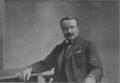 Louis Dausset 1901 Langhans.png