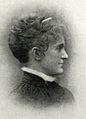 Louise-Lawson-ca1893.jpg
