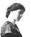 Louise-brigham-ca1912.jpg