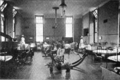 Louise Margaret Hospital general children's ward c1908.png