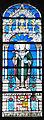 Loup de Soissons 07086.JPG